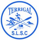 Terrigal Surf Life Saving Club